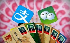 Tough Existing And Potential Challenges WeChat Pay & Alipay Need To Face In Overseas Expansion